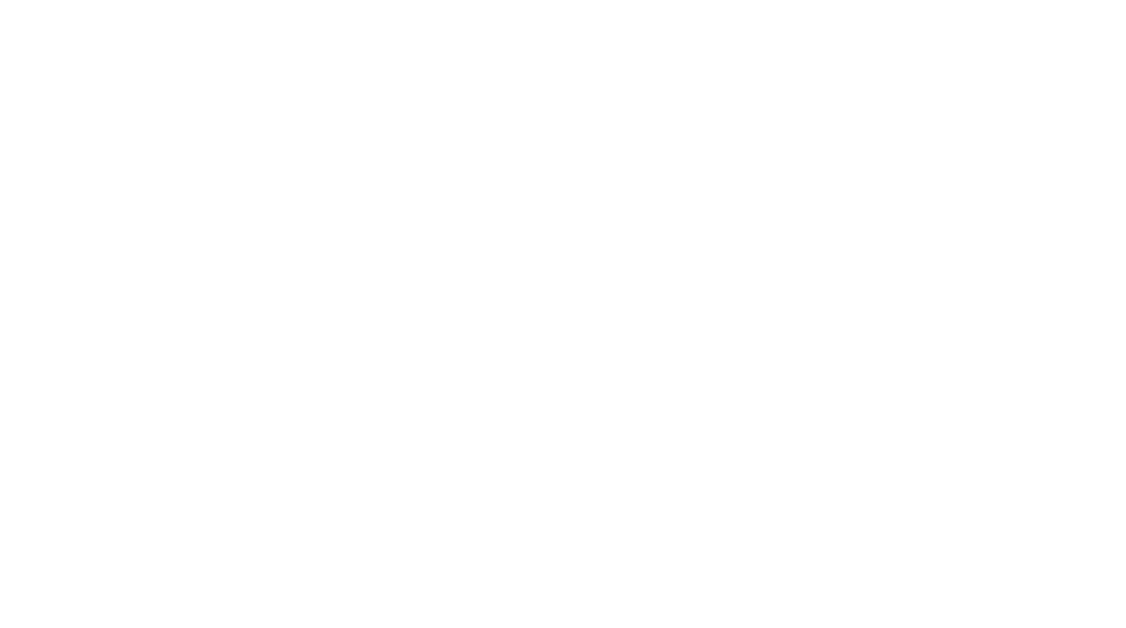 Ruane Remy is an Editors' Association of Canada Member